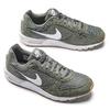 Scarpe sportive Nike da uomo nike, grigio, 803-7152 - 19