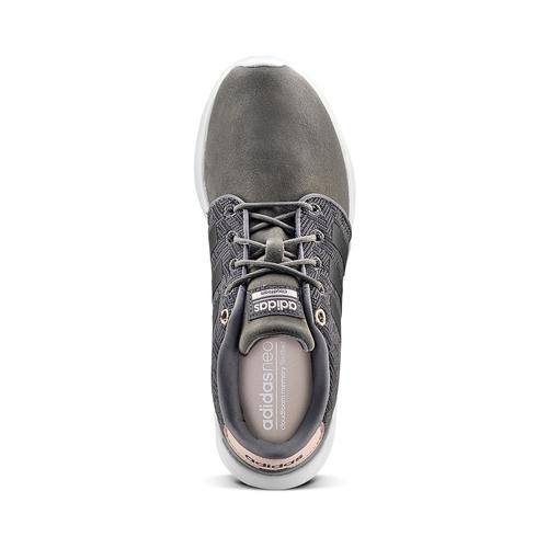 Sneakers Adidas da donna adidas, grigio, 503-2111 - 15