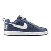 Sneakers Nike da uomo nike, blu, 801-9154 - 26