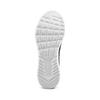 Scarpe Adidas da donna adidas, nero, 503-6111 - 17