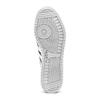 Sneakers alte Adidas da uomo adidas, blu, 801-9211 - 17