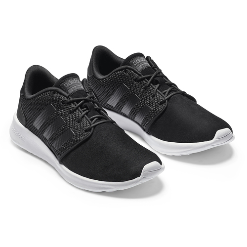 Scarpe Adidas da donna adidas, nero, 503-6111 - 19
