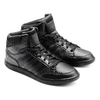 Sneakers alte Adidas adidas, nero, 401-6291 - 19