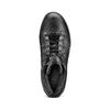 Sneakers alte Adidas adidas, nero, 401-6291 - 15