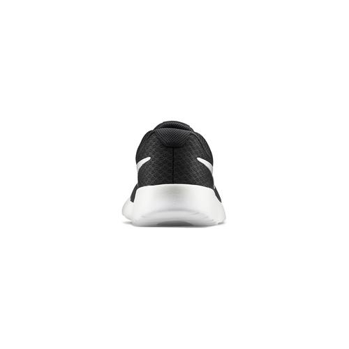 Sneakers Nike da ragazzi nike, nero, 409-6658 - 16