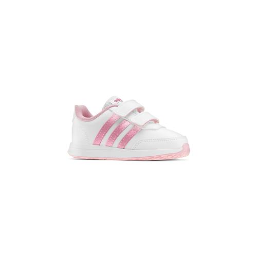 scarpa adidas bambina