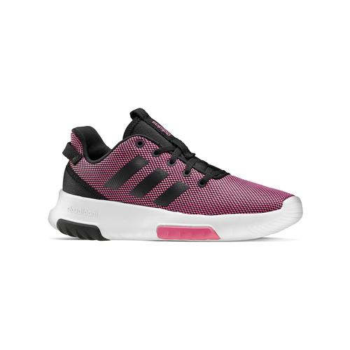 scarpe per ragazza adidas