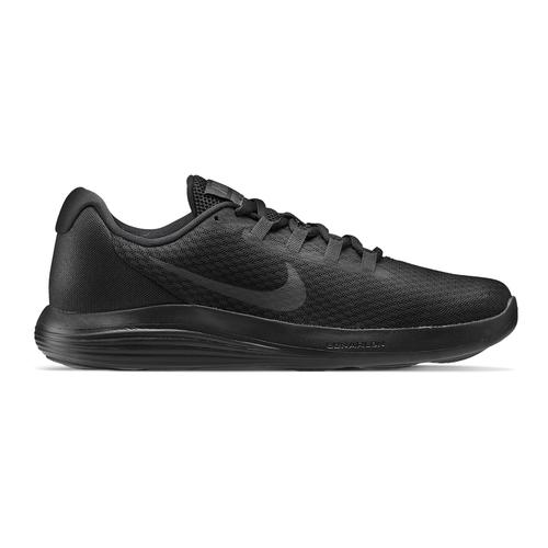 Scarpe Nike da uomo nike, nero, 809-6290 - 26