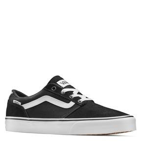 Sneakers Vans uomo vans, nero, 803-6212 - 13