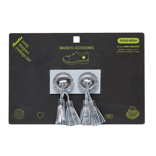 Charm magnetico bata, 904-0135 - 13