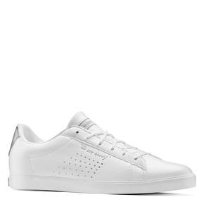 Sneakers basse Le Coq Sportif le-coq-sportif, bianco, 501-1148 - 13