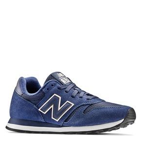 New Balance 373 da donna new-balance, 509-9473 - 13