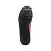 Sneakers New Balance da donna new-balance, rosso, 509-5473 - 17