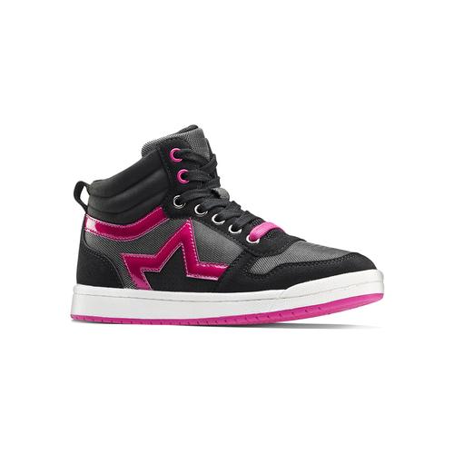 Sneakers da bimba lxR3BI8oz