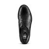 Scarpe basse da donna bata, nero, 514-6136 - 17