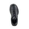 Nike Flex da donna nike, nero, 509-6187 - 15
