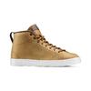 Sneakers alte Adidas da uomo adidas, marrone, 803-8190 - 13