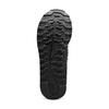 Sneakers da donna New Balance new-balance, nero, 501-6500 - 17