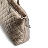 Borsa a spalla da donna bata, marrone, 961-4139 - 15