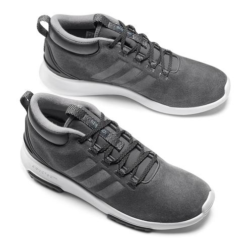Sneakers Adidas da uomo adidas, 803-6202 - 19