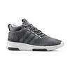 Sneakers Adidas da uomo adidas, 803-6202 - 13
