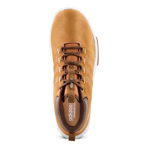 Sneakers Adidas da uomo adidas, 803-8202 - 15