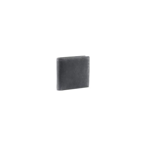 Portafoglio da uomo bicolor bata, grigio, 944-6135 - 13