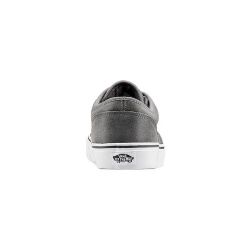Sneakers Vans vans, grigio, 803-2210 - 16