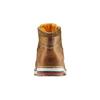 Stivaletti Weinbrenner da uomo bata, marrone, 894-4715 - 16