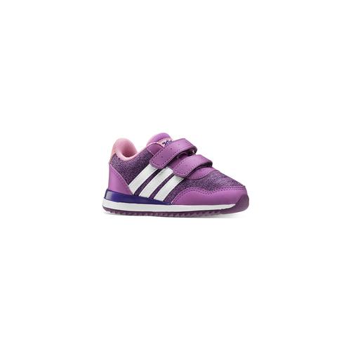 bambina scarpe adidas