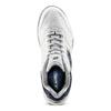 Sneakers Lotto lotto, bianco, 801-1304 - 15