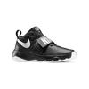 Sneakers Nike da ragazzo nike, nero, 401-6294 - 13
