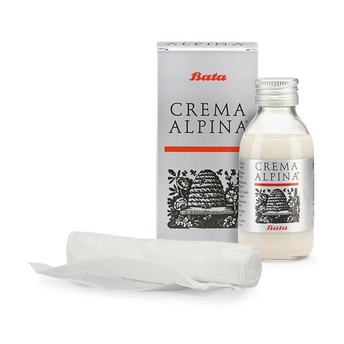 CREMA ALPINA bata, 990-0045 - 26
