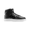 Sneakers alte Adidas da donna adidas, nero, 501-6211 - 13