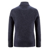 Giacca in lana da uomo bata, viola, 979-9170 - 26