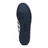 Scarpe Adidas Uomo adidas, bianco, 801-1209 - 17
