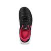 Sneakers Nike bambina nike, rosso, 309-5577 - 15