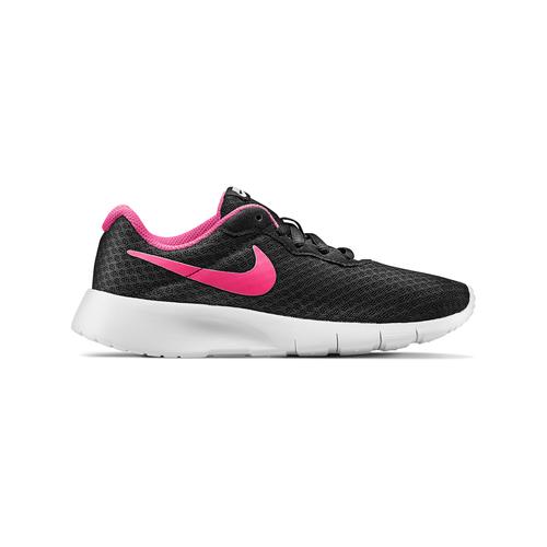 Sneakers Nike bambina nike, rosso, 309-5577 - 26