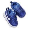 Nike Pico 4 nike, blu, 101-9192 - 19