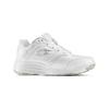 Sneakers Lotto Sport lotto, bianco, 501-1311 - 13