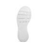 Sneakers Nike bambina nike, rosso, 309-5577 - 17