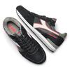Sneakers Diadora da uomo diadora, nero, 801-6342 - 19