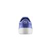 Sneakers platform Puma puma, 509-9124 - 16