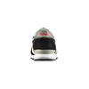 Sneakers Diadora da uomo diadora, nero, 801-6342 - 16