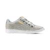 Sneakers basse Puma puma, grigio, 503-2129 - 13