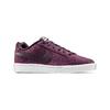 Sneakers Nike da donna nike, rosso, 503-5178 - 13