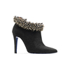 Tronchetti Melissa Satta Capsule Collection, nero, 793-6275 - 13