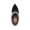 Tronchetti Melissa Satta Capsule Collection, nero, 793-6275 - 15