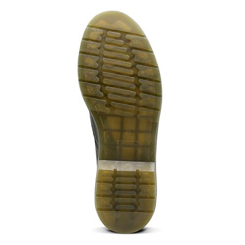 Chelsea Boots da uomo bata, nero, 891-6187 - 17