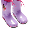 Stivali da pioggia Soy Luna, 392-5423 - 15